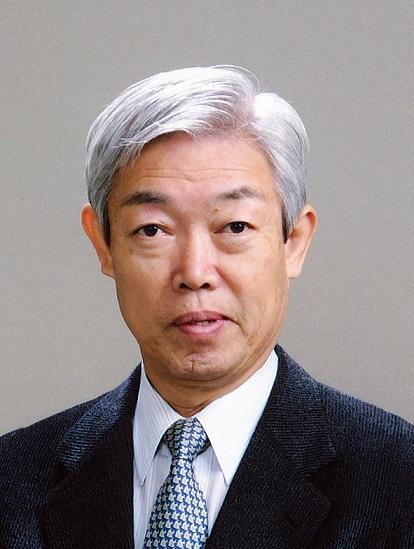 http://cn-sho.or.jp/gy/%E5%AE%89%E8%97%A4%E6%BB%B4%E6%B0%B4%E5%85%88%E7%94%9F.jpg