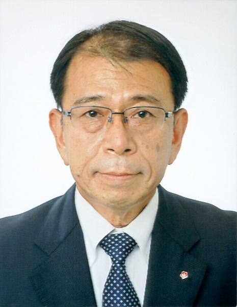 http://cn-sho.or.jp/gy/%E6%A2%B6%E5%B1%B1%E7%9B%9B%E6%B6%9B%E5%85%88%E7%94%9F.jpg