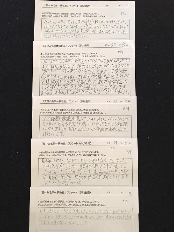 http://cn-sho.or.jp/gy/H30-natu-anket075-2.jpg
