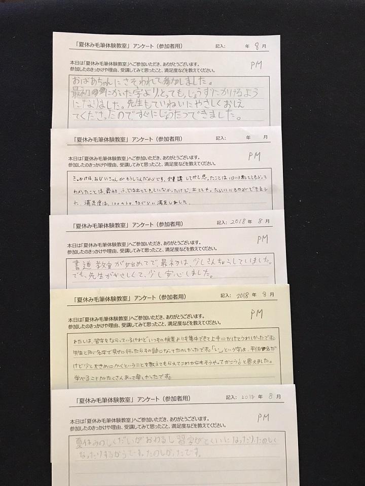 http://cn-sho.or.jp/gy/H30-natu-anket075-3.jpg