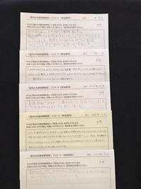 H30-natu-anket075-3.jpg