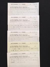 H30-natu-anket075-4.jpg