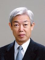 安藤滴水先生.jpg