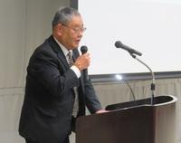 鈴木先生-1.jpg